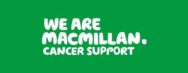 iCS dress down Friday donations made to Macmillan