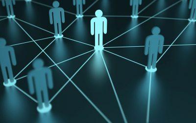Ethernet broadband for business